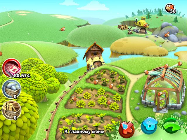 Скачать ферма игры для андроид ios 4. Страница 12.