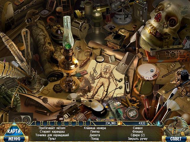 Онлайн игры новые приключения гонки онлайн игры войны