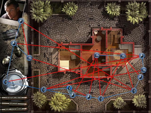 Ответы ключ к игре Непобедимый от алавар.